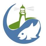 VogliaDiMare Logo